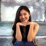 Esther Tien