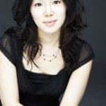 Ka Nyoung Yoo
