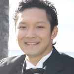 Robert Feng