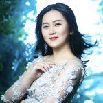 Siwei Zhang