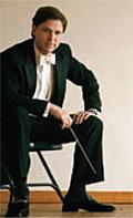 Mark Mandarano