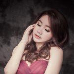 Huey-Fen Hsu
