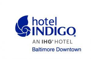 Hotel Indigo: An IHG Hotel
