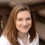Hannah Alexandra Noyes