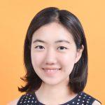 Seo Yoon Kim