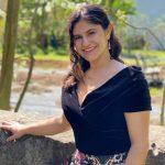 Anna Carolina Pelaes