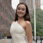 Ashley Huber